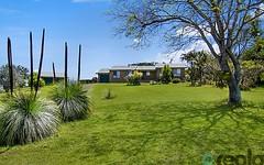9 Douglas Crescent, Fairy Hill NSW