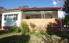 4 Grant Avenue, Cabramatta NSW