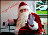 Seasonal Greetings! (* RICHARD M (Over 7 MILLION VIEWS)) Tags: fatherchristmas santaclaus santa street portraits portraiture streetportraits streetportraiture smiles fun happy happiness happychristmas merrychristmas wave waving santawave specs beards bearded whiskers bewhiskered saintnicholas saintnick kriskringle southportchristmaslightsswitchon christmastime seasonalgreetings christmas christmaswishes southport sefton merseyside santacostume falsebeard fancydress whitegloves whitebeard whitewhiskers santasuit longwhitebeard longwhitewhiskers highfive santahighfive fatherxmas xmas happyholidays christmasspirit spiritofchristmas darylcounsell towncrier southporttowncrier seasonsgreeting christrmascheer festivespirit