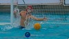 ATE_0629.jpg (ATELIER Photo.cat) Tags: 2017 action atelierphoto ball barcelona catalonia club cnmataroquadis cnrealcanoe competition dh game mataro match net nikon nikoneurope nikoneuropecompetition pallanuoto photo photographer playpool player polo pool professional sports vaterpolo wasserball water waterpolo wp wpm