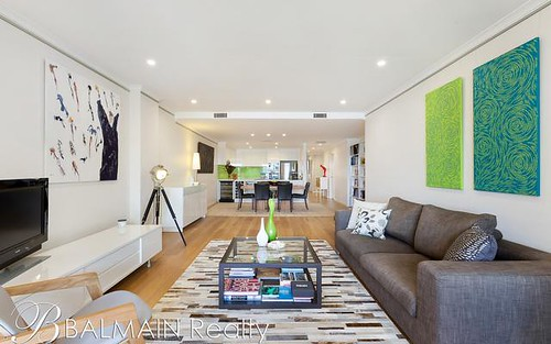 59/3 Wulumay Close, Rozelle NSW