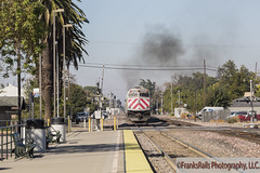Horizon Sets (FranksRails Photography, LLC.) Tags: ambulance ems police firefighter pierce orion southernpacific asti cloverdale amtrak franksrailsphotographyllc caltrain amtk jpbx up cdtx coast sub peninsula union pacific california autoracks long exposures time lapses vta railroad new flyer gillig rapid routes trains busses rails smart sonomamarin area rail transit dmu nippon sharyo chp sonomacountysheriff californiahighwaypatrol goldengatetransit northwesternpacificrailroad nwp nwprr ksfo sanfranciscointernationalairport boeing airbus embraer canadair unitedairlines americanairlines britishairlines luftansa klm uae corvette c2 southwestairlines