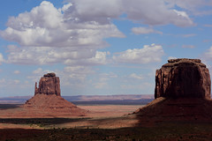 Monument Valley, Arizona, US August 2017 736 (tango-) Tags: us usa america statiuniti west western monumentvalley navajo park arizona