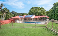 24 Minnows Road, Fernvale NSW