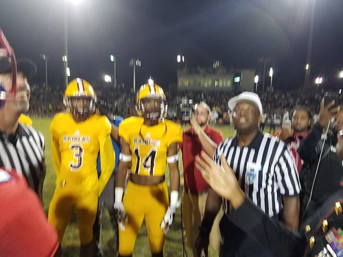"""Glades Central vs Pahokee 11/3/17 • <a style=""""font-size:0.8em;"""" href=""""http://www.flickr.com/photos/134567481@N04/38130944452/"""" target=""""_blank"""">View on Flickr</a>"""