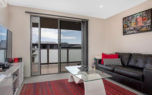 30/126 Thynne St, Bruce ACT 2617