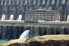 Brazil 2017 10-01 2 Brazil Itaipu Dam IMG_3868 (jpoage) Tags: itaipudam billpoagephotography color digital landscape photography photos picture travel vacation wallpaper southamerica brazil
