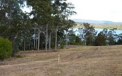 LOT 507 Lakewood Drive, Merimbula NSW