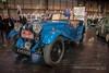 Classic Motor Show, NEC Birmingham 2016 (Digidiverdave) Tags: classiccar davidhenshaw motorcar sportscar tourer triumph veteran car henshawphotographycom transport vintage