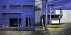 IMG_4576 (1)-Editar (Luiz Baltar) Tags: 5d 7d baltar brasil documentação escoladefotógrafospopulares imagensdopovo luizbaltar rj riodejaneiro temmorador direitoshumanos favelaemfoco fococrítico foliadeimagens humanista iphone ripper