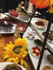 """Sweet as Pie Bar • <a style=""""font-size:0.8em;"""" href=""""http://www.flickr.com/photos/85572005@N00/38169386946/"""" target=""""_blank"""">View on Flickr</a>"""