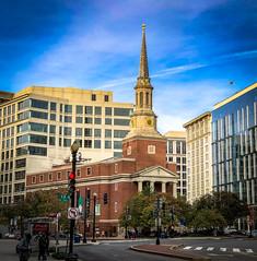2017.11.04 Annual Conference on DC History, Washington, DC USA 0289