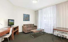 504/2 Cunningham Street, Sydney NSW