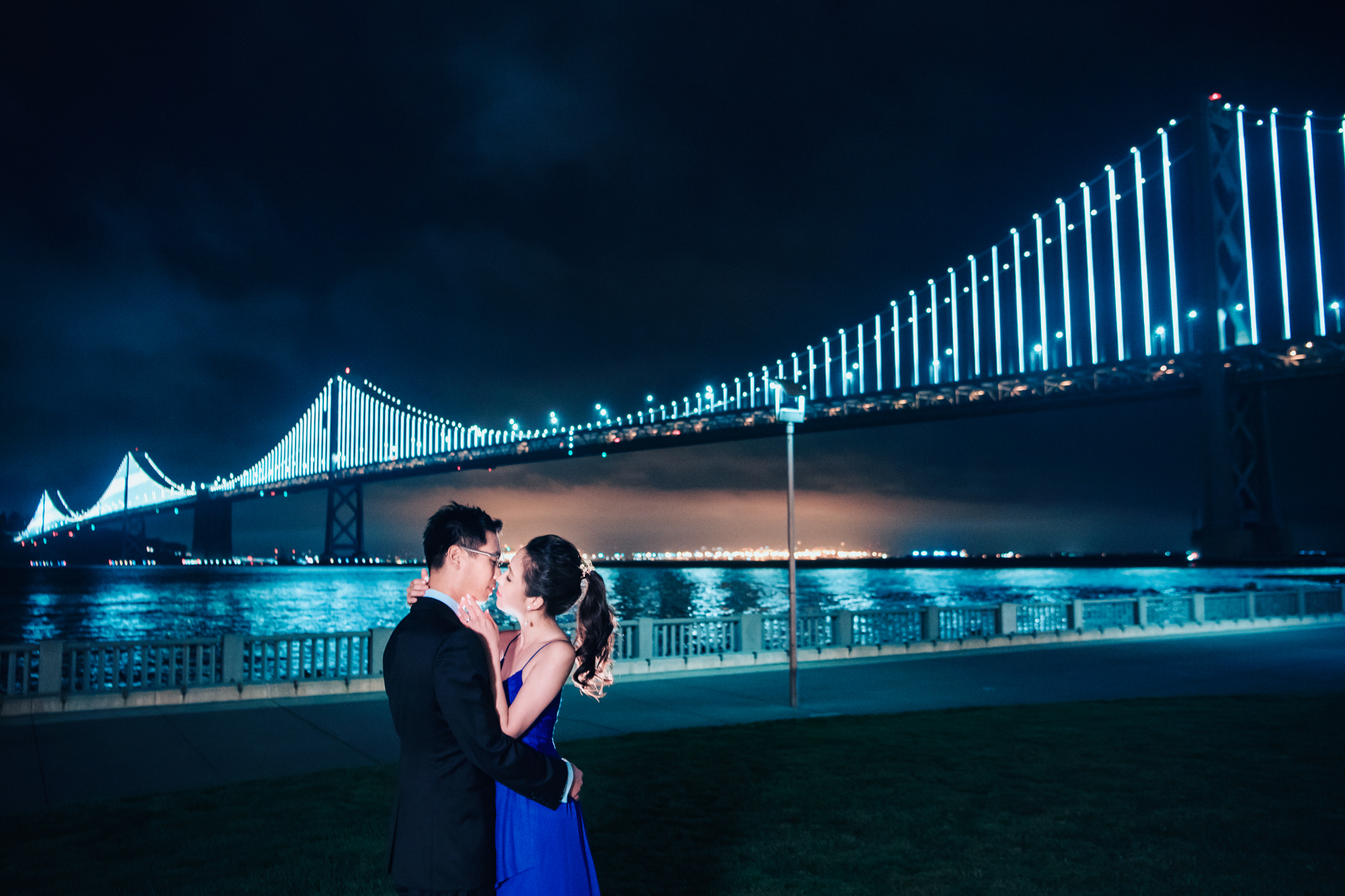 藝術婚禮, Donfer, Donfer Photography, EASTERN WEDDING, San Francisco Pre-Wedding , 海外婚紗, 舊金山海外婚紗, 藝術婚紗
