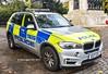Metropolitan Police BMW X5 BX17 DZO FXQ (policest1100) Tags: metropolitan police bmw x5 bx17 dzo fxq