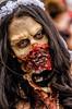 DSC_9537-Editar (betomacedofoto) Tags: zombie walk riodejaneiro rj copacabana diversao terro medo monstros