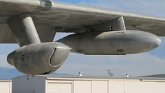 """Fairchild C-123K Provider 20 • <a style=""""font-size:0.8em;"""" href=""""http://www.flickr.com/photos/81723459@N04/38233122481/"""" target=""""_blank"""">View on Flickr</a>"""