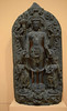 Vishnu (RockN) Tags: vishnu hindu bengal 12thcentury worcesterartmuseum worcester massachusetts newengland