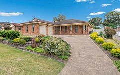 36 Callan Avenue, Maryland NSW