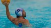 ATE_0271.jpg (ATELIER Photo.cat) Tags: 2017 action atelierphoto ball barcelona catalonia club cnmataroquadis cnrealcanoe competition dh game mataro match net nikon nikoneurope nikoneuropecompetition pallanuoto photo photographer playpool player polo pool professional sports vaterpolo wasserball water waterpolo wp wpm