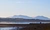 6206 Snowy mountains of the Lleyn Peninsular (Andy - Busyyyyyyyyy) Tags: cymru lleynpeninsular lll menaistraits mmm mountains northwales seawater snow sss water www