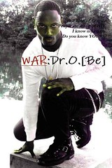 Epub  The King of Erotica 5: The War: Dr.O.[Be] For Kindle (dianabooks) Tags: epub the king