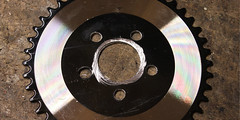 Cycles_214_N°030_2017_PF_Concours_Rats&Roll_Dirtsco_0084 (wapdawap - Cycles 214) Tags: pignonfixecom dirtsco crappy vintage mtb rusty disco rat style discoporn porn shimano vélo roue