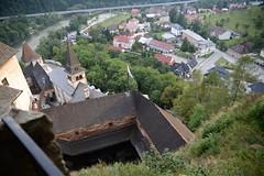 Orava Castle DSC_1310 (sauliusjulius) Tags: orava castle oravský hrad podzámok slovakia
