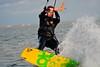 Looking the lens (vanderven.patrick) Tags: surf kitesurfing beach sea ocean watersports zandmotor extremesports