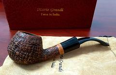 23316590_1689674377749707_5205418317651439154_n (Ricardo Alonso) Tags: pipe tobacco smoking fumar tabaco pipa