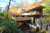 IMG_3361_edited (k.illi) Tags: frankllyodwright fallingwater architecture design nature pennsylvania