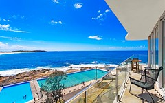23/2 Monash Parade, Dee Why NSW