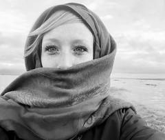 Frostbeule auf dem Inle See (ich_onja_anja) Tags: shanstate nyaungshwe birma burma myanmar inlelake inlesee
