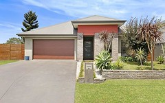 21 Johnston Ave, Haywards Bay NSW