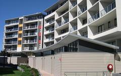 D202/1 Moroney Avenue, Newcastle East NSW