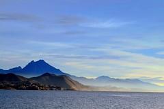 David García Gomez (El Campello Turismo) Tags: elcampello tugranviaje turismoelcampello alicante costablanca comunidadvalenciana campello concurso fotografía