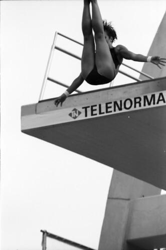 016 Diving_EM_1989 Bonn