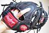 Everlasting Glove (alan.michael.wong) Tags: everlasting glove rawlings relaced nikkor nikon photography baseball power pitcher fastball