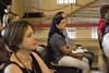 _28A9455 (Tribunal de Justiça do Estado de São Paulo) Tags: palestra caps amyr klink