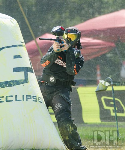 paintball-phenomenon-Gateway-Nationals-D3-2017-29