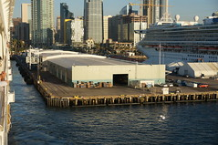 """The Port of San Diego • <a style=""""font-size:0.8em;"""" href=""""http://www.flickr.com/photos/28558260@N04/38378283456/"""" target=""""_blank"""">View on Flickr</a>"""