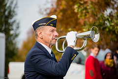 Veterans Day 2017 (JuanJ) Tags: nikon d600 lightroom art bokeh nature lens light landscape white green red black pink sky people portrait location architecture building city iphone iphoneography square squareformat instagramapp shot awesome supershot beauty cute new flickr amazing photo photograph fav favorite favs picture me explore interestingness wedding party family travel friend friends vacation beach veterans campnelson nca va veteransaffairs military kentucky cemetery nicholasville jessaminecounty americanlegion ky