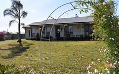 209 Kings Lane, Tatham NSW
