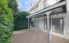 7/154 West Street, Umina Beach NSW