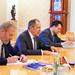 С.В.Лавров и А.Мохаммад | Sergey Lavrov and Amina Mohammed