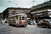 Third Avenue Railway System 109 - St Anns Ave at 138th St (116516) (David Pirmann) Tags: tars thirdavenuerailway nyc newyorkcity trolley tram streetcar transit bronx