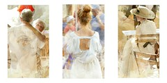 serie du 23 07 17 : Frontignan (basse def) Tags: people frontignan costume