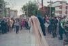 La boda de Marta y David hoy en el blog (Noelia Uroz) Tags: wedding love bride groom celebration