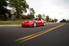 Motion (Alex-Takes-Photos) Tags: porsche 997 911 guardsred carreras