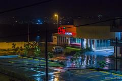 _DSC0066 (EmmanuelPeña75RD) Tags: ilce ilce6500 sonya6500 mirrorless emount night nightshot